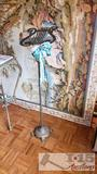 Vintage Music Stand