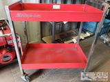 Snap-On Tools Tool Cart