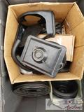 Ac For Car, Miscellaneous Car Parts,