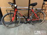 Trek Composite Bicycle