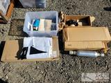 1977 Lincoln Town Coupe Parts