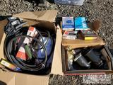 Lot of Misc. Car Parts