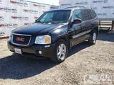 2002 GMC Envoy , See Video!!