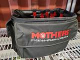 Mothers Automotive Bag with Lucas Racing Products