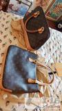Not authenticated 2 Louis Vuitton purses