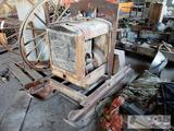 Novo Rollr Engine