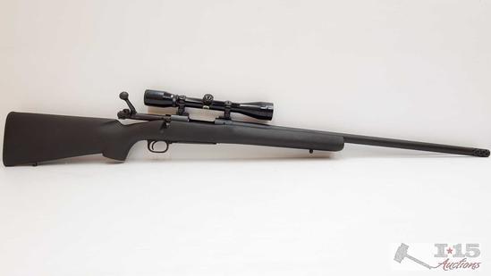 Winchester Model 70 22-250 Rem Bolt Action Rifle