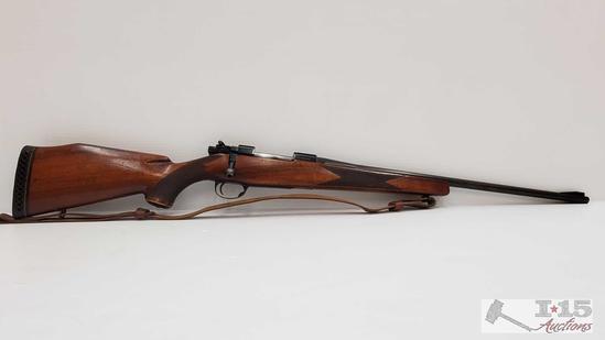 Sako L57 .243 cal Bolt Action Rifle