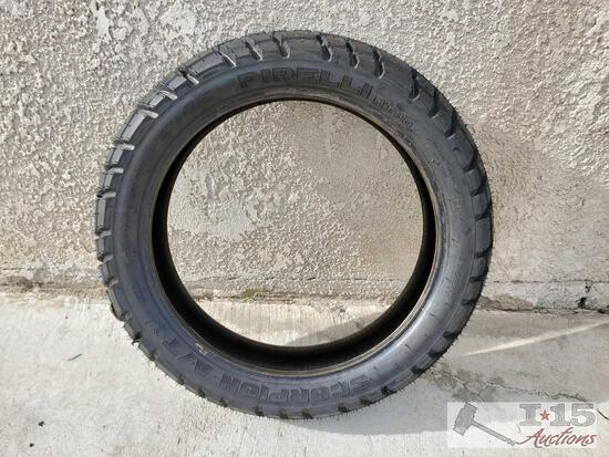 Pirelli MT90 Scorpion A/T Tire