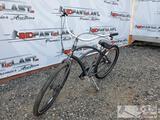 Phat Cycles Rumbler 29er