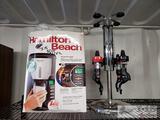 Hamilton Beach BrewStation & Liquor Serving Tap