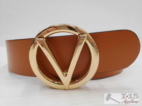 Valentino Belt