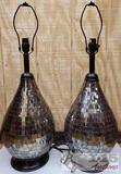 1 Set of Lamps