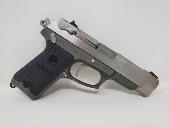 February Firearm Sale