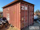 20? Container
