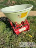 Cosmo Fertilizer Spreader P Model 500