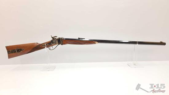 Stoeger 1874 Quigley Down Under .45-70 Rifle with Original Box