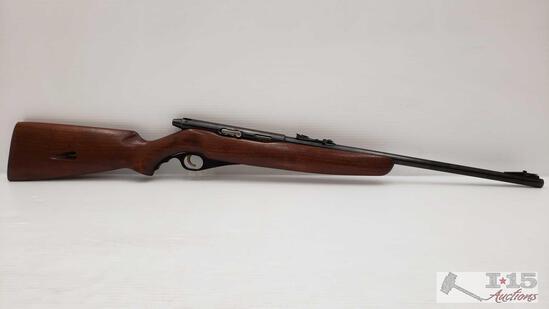 Mossberg 51M .22LR Semi-Auto Rifle