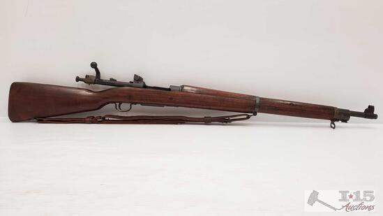 Remington 03-A3 .30-06 Bolt Action Rifle