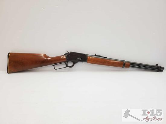 Marlin 1894 .22 s.lr Lever Action Rifle
