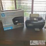 Officejet 3830 with Orginal Box