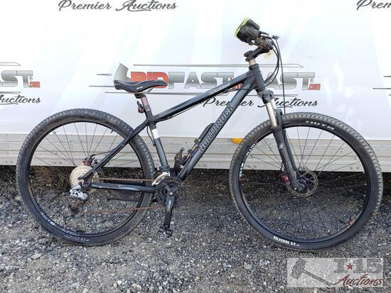 Northrock XC29 Mountain Bike