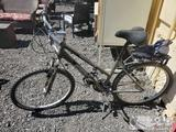 Expedition Sport Specialized Mountain Bike