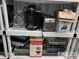 Kitchen Appliances and more!