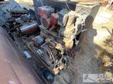 2 Air Compressors