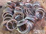 Beauty Rings/Trim Rings