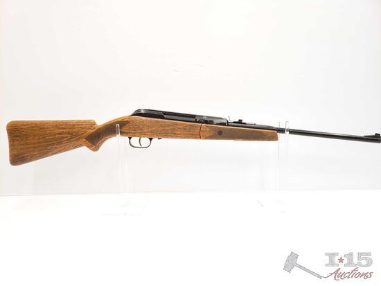Marksman 740 .77 Cal Pellet Gun