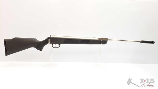 Beeman Sportsman Rs2 Series .22 Pellet Gun