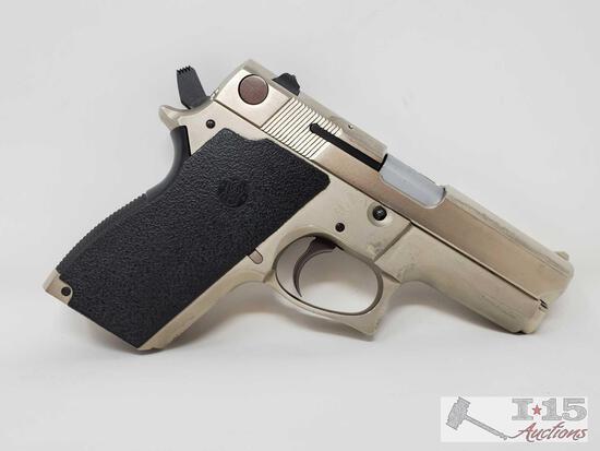 Smith&Wesson 469 Semi-Auto 9mm Pistol