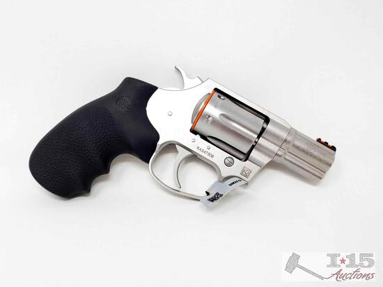 Colt Cobra 38 Special Revolver BRAND NEW IN BOX