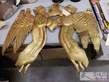 2 Metal Angels