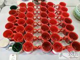 41 Coffee Mugs