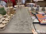 Glass China