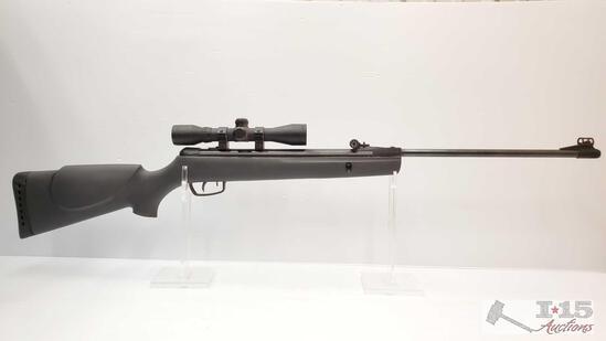 Gamo Shadow 1000 4.5 Cal Air Rifle