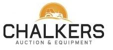Chalkers Equipment & Auction