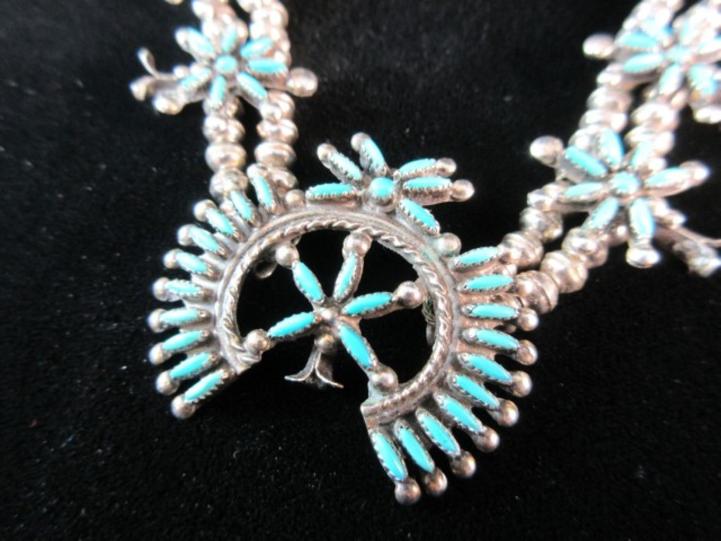 Vintage Jewelry and Coin Auction Live 7pm CST