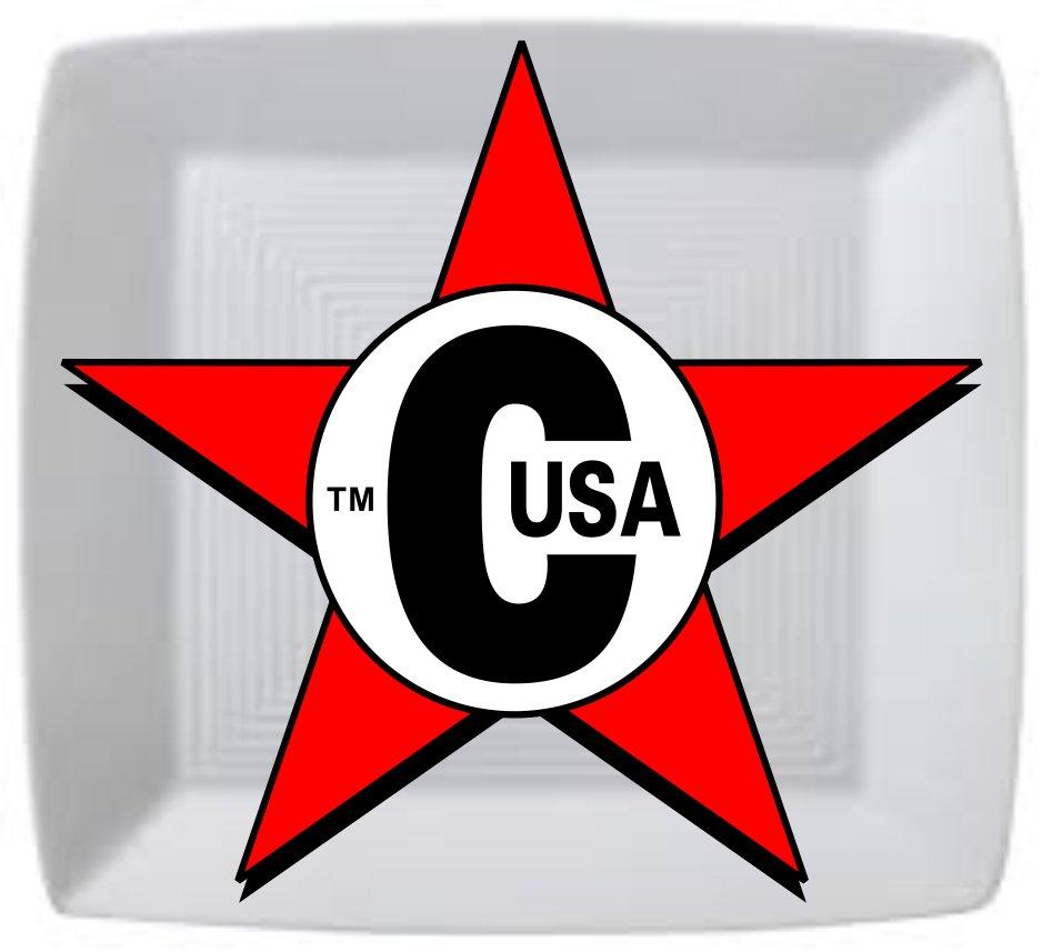 Auction Center USA, Inc.