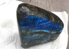 Top Quality Labradorite > 5,000 cts!