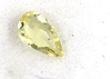 Yellow Beryl 0.565 ct