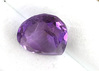Pretty Amethyst 2.480 ct