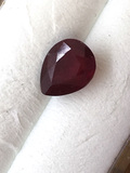 Ruby 1.68 ct