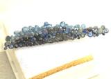7.15 Carat Parcel of Very Fine Sapphire
