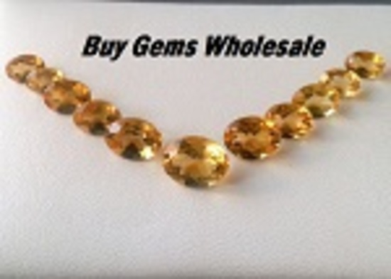 Huge Gem and Coin Liquidation From Private Estate