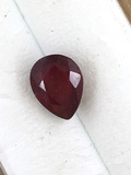 Ruby 1.43 ct