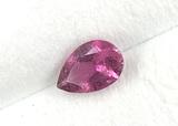Pink Tourmaline .26 ct