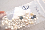 71.60 Carats of Nice Pearls